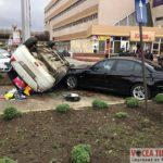 Accident-spectaculos04