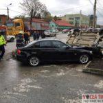 Accident-spectaculos06