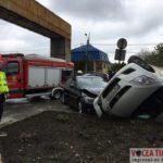 Accident-spectaculos11