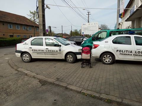 Parcare-Politia-Locala