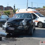 Accident-Punctele-Cardinale02