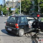Accident-Punctele-Cardinale03