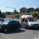 Accident-Punctele-Cardinale05