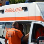 Accident-Punctele-Cardinale06