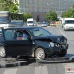 Accident-Punctele-Cardinale07