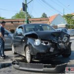 Accident-Punctele-Cardinale09