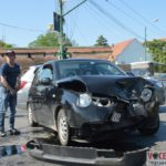 Accident-Punctele-Cardinale10