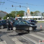 Accident-Punctele-Cardinale20
