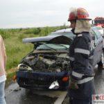Accident-Remetea-Mare02