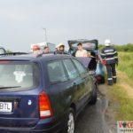Accident-Remetea-Mare05