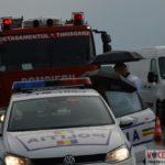 Accident-Remetea-Mare06