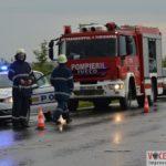 Accident-Remetea-Mare08