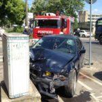 Accident-bmw10