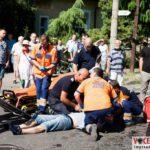 accident-motociclist1-1