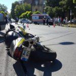 accident-motociclist1