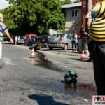 accident-motociclist2-1