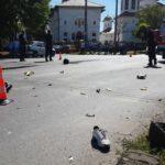 accident-motociclist2