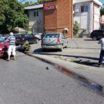accident-motociclist5-1