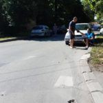 accident-motociclist7