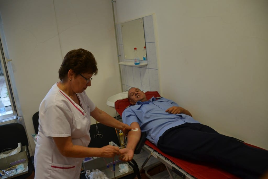 jandarmi-donare-sange