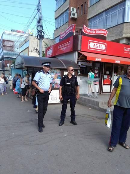 jandarmi-si-politisti