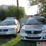 Actiune-politia-rutiera6