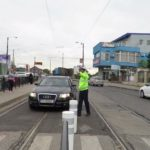 trafic management