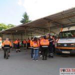Protest-la-Serviciul-de-Ambulanță-Timiș02