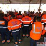 Protest-la-Serviciul-de-Ambulanță-Timiș09