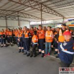 Protest-la-Serviciul-de-Ambulanță-Timiș12