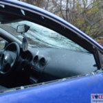 Autoturism-distrus-de-un-cal01