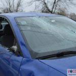 Autoturism-distrus-de-un-cal02