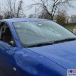 Autoturism-distrus-de-un-cal05