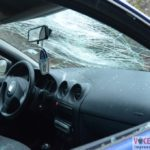 Autoturism-distrus-de-un-cal07