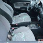 Autoturism-distrus-de-un-cal12