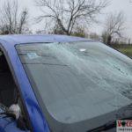 Autoturism-distrus-de-un-cal13