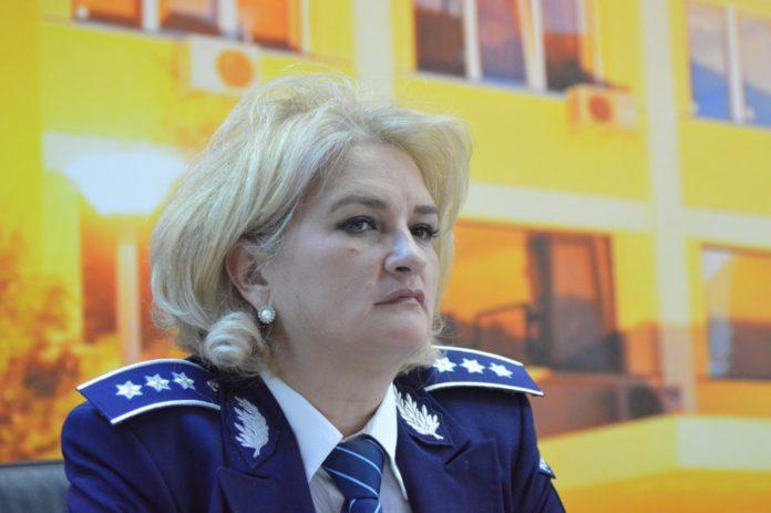 Claudia-Nica
