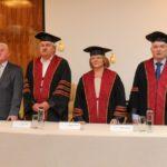 Doctor-Honoris-Causa-al-Universităţii-de-Medicinăt02