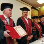 Doctor-Honoris-Causa-al-Universităţii-de-Medicinăt08
