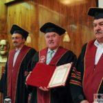 Doctor-Honoris-Causa-al-Universităţii-de-Medicinăt09