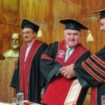 Doctor-Honoris-Causa-al-Universităţii-de-Medicinăt10