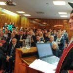 Doctor-Honoris-Causa-al-Universităţii-de-Medicinăt12
