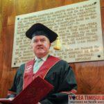 Doctor-Honoris-Causa-al-Universităţii-de-Medicinăt13