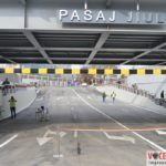 Inaugurare-Pasajul-Jiul13