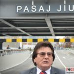 Inaugurare-Pasajul-Jiul24
