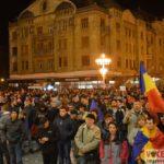 Prima-zi-de-proteste-rezist-la-Timișoara01