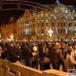 Prima-zi-de-proteste-rezist-la-Timișoara02