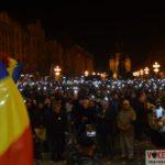 Prima-zi-de-proteste-rezist-la-Timișoara03