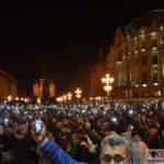 Prima-zi-de-proteste-rezist-la-Timișoara04