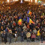 Prima-zi-de-proteste-rezist-la-Timișoara05
